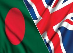 Bangladesh to keep enjoying tariff benefits in UK after Brexit transition
