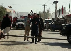 SEVEN KILLED IN THREE SEPARATE INCIDENTS IN KABUL IN 24 HOURS