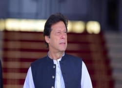 US EMBASSY IN ISLAMABAD APOLOGISES FOR SHARING 'UNAUTHORISED' TWEET AGAINST PM IMRAN