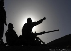 AUSTRALIA APPOINTS AFGHANISTAN WAR CRIMES PROSECUTOR