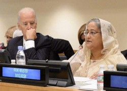 Govt expects shift in new US-admin approach to Bangladesh