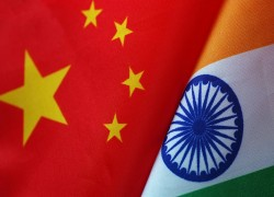 China and India to implement reciprocal disengagement plan, with India first withdrawing trespassing troops