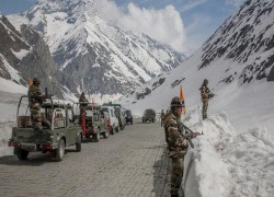 Why India, China want to disengage at LAC, & how standoff has changed the strategic picture