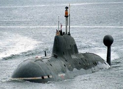 Why India keeps renting Nuclear Subs from Russia instead of buying one?