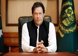 PM IMRAN SET TO UNDERTAKE MAIDEN AFGHANISTAN VISIT 'NEXT WEEK'
