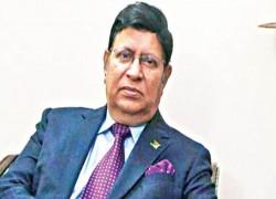 FOREIGN MINISTER AK ABDUL MOMEN  HOPEFUL OF SIGNING TEESTA DEAL