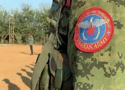 Myanmar military ready to work with Arakan Army on Rakhine voting