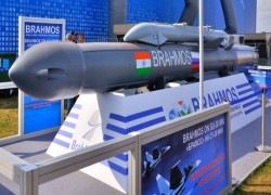 Amid LAC standoff, India to carry out multiple launches of BrahMos supersonic cruise missiles