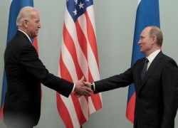Punishing Putin is no way to reset US-Russia ties