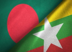 Dhaka to seek Myanmar to fix date for Rohingya repatriation