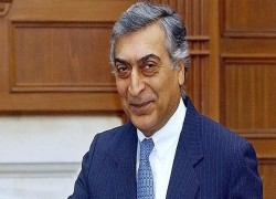 Impact of Quad 'diluted' by RCEP as China's economic clout recognised: Ex-Indian Foreign Secretary
