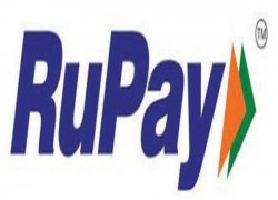 PM Tshering, Indian PM to jointly launch RuPay card Phase-II on November 20