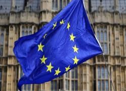 EU RAISES CONCERNS OVER IMPORT RESTRICTIONS ENFORCED BY SRI LANKA