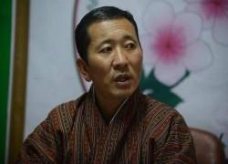 চীনের দখল: ভারতীয় মিডিয়ার দাবি ভুটানের অস্বীকার