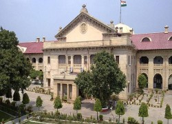 Love jihad: Allahabad HC upholds right to choose partner