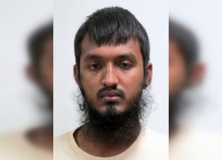 Bangladesh to seek more info on construction worker held in S'pore for terrorist activities
