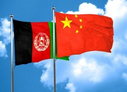China demands probe into Aussies' crimes in Afghanistan