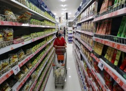 India hit by recession as GDP shrinks 7.5% in July-September