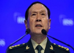 Chinese defence minister to visit Bangladesh