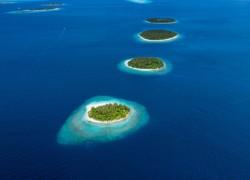 Maldives named 'World's Leading Destination' at World Travel Awards