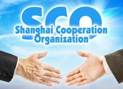 IMRAN TO SKIP SCO MEET; CHINESE PREMIER LI TO ATTEND