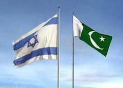 Forget morality, recognizing Israel is against Pakistan's national interest