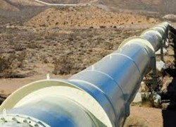 A blow to India: Pakistan gets Russia to invest in country's major gas pipeline project