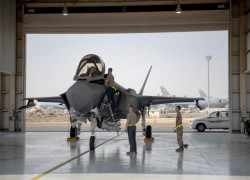 Dozens of rights groups denounce US arms sales to UAE