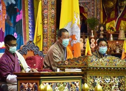 BIMSTEC Convention ratification sparks debate in Bhutan
