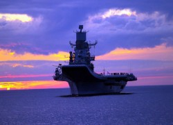 Inadequate warships, delayed procurement: How make in India is plaguing the defence sector