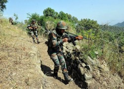 India may mount 'surgical strike' on Pakistan border to take spotlight off farmers' protests