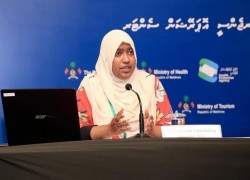 Maldives to begin COVID-19 vaccination in early 2021