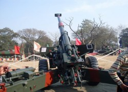 Amid China stand-off, India's Mountain Strike Corps to get its own artillery brigade