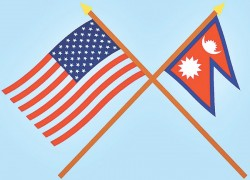 A lot on the plate for both sides when Nepal and US hold trade talks this week