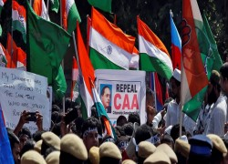 With Polls Imminent in Assam and Bengal, BJP Is Now Dragging Its Feet on the CAA