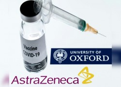Govt signs vaccine purchase deal with Serum Institute