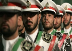 Iran the big winner of US withdrawal from Afghanistan