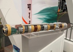 India's anti-tank missile is headed to the Himalayas