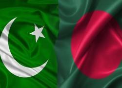 Pakistan-Bangladesh ties and future of SAARC