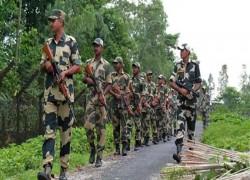 Justice demand continues along Bangladesh-India border