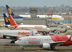 Don't fly in Chinese nationals, Delhi govt informally tells airlines