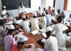 Assam govt tables bill to abolish all state-run madrassas