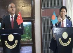 Bangladesh: Turkey's key partner in Asia new initiative