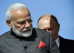 Russia's unofficial response to India did everything right