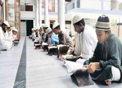 Assam Assembly passes Bill on madrasa conversion