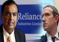 Global tech-giant scrutiny casts shadow on Ambani's growth tactics in India