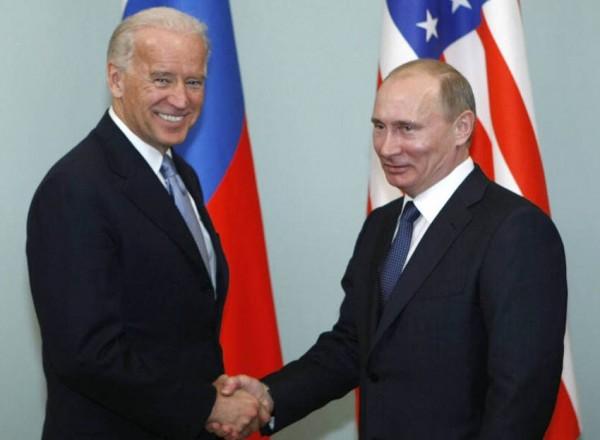 Biden should not scapegoat Russia if he reverses Trump's Afghan drawdown