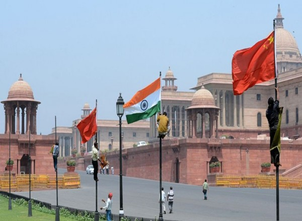 Latest China-India military talks agree to push for early disengagement as spring nears