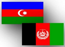 Azerbaijan to open embassy in Afghanistan