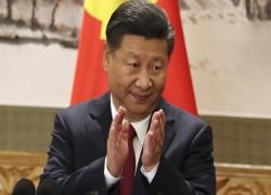ভারতীয় সংবাদমাধ্যমকে চীনের 'হুঁশিয়ারি'